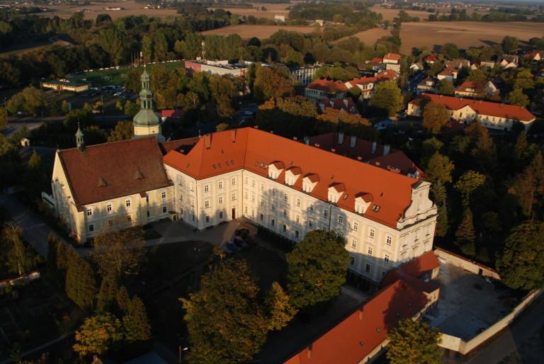 klasztor_dps_z_lotu_ptaka-004