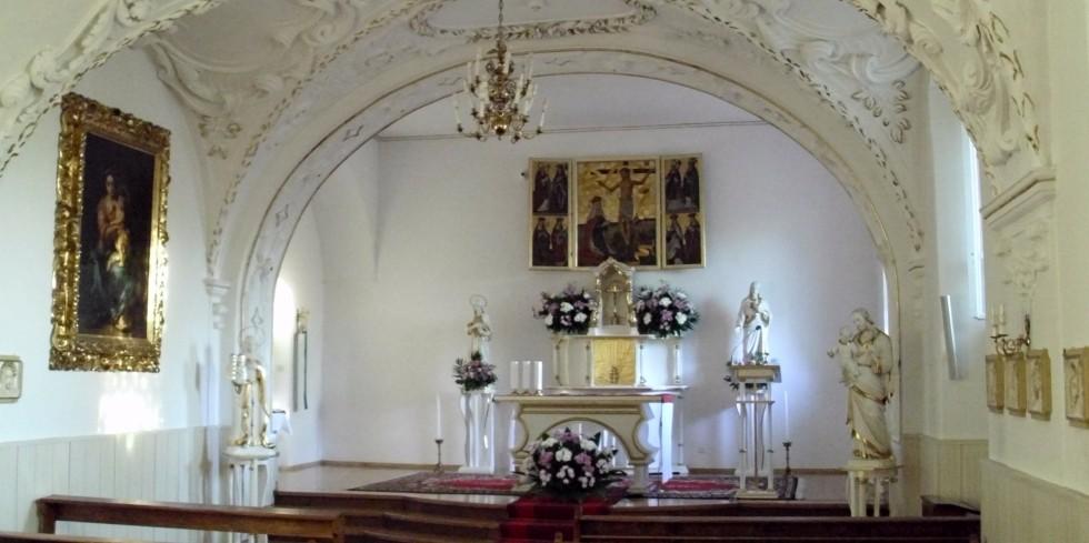 klasztor_naglowek_slajder