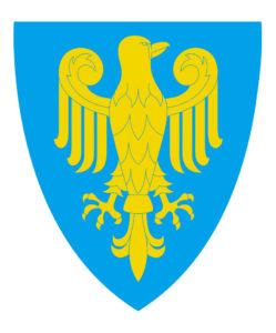 herb-powiatu-opolskiego